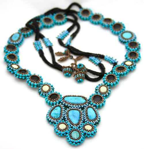 Handmade beaded jewelry for sale for Jewelry sale online shopping