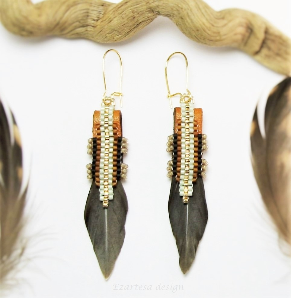 Jewelry for sale ezartesa blog all about art jewelry for Native american feather jewelry