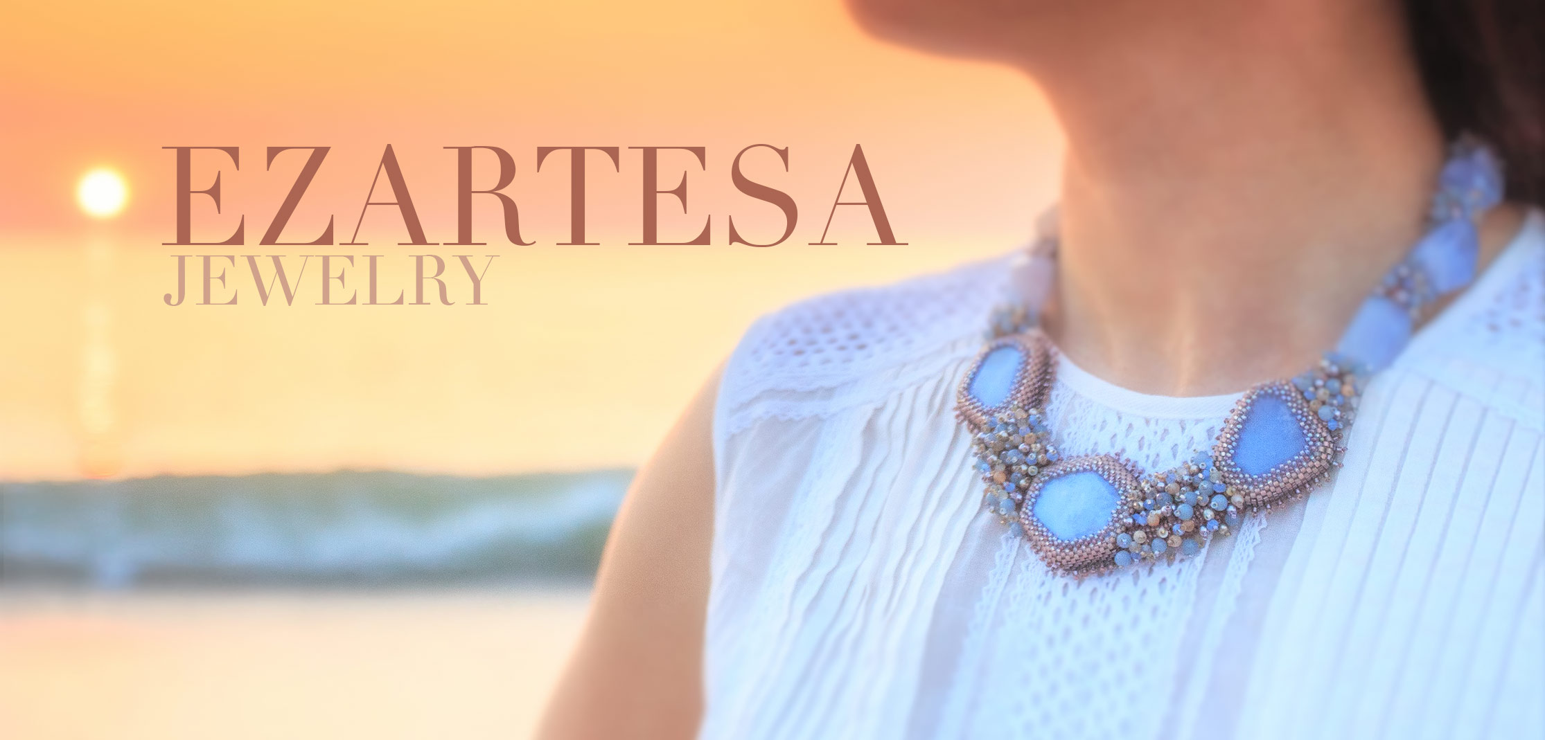 Ezartesa jewelry for sale